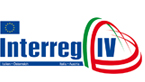 Interreg IV [ Attention. 