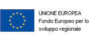 European Union. European Regional Development Fund [ Attention. 