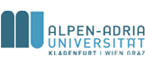 Alpen-Adria Universitat Klagenfurt Graz-Wien [ Attention. 